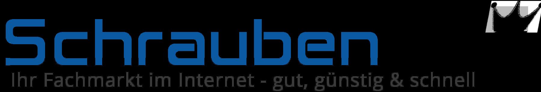 Schraubenking-shop.de - ihr Fachmarkt für Schrauben und Verbindungstechnik
