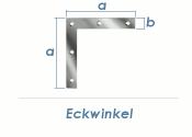 200 x 30mm Eckwinkel verzinkt (1 Stk.)