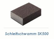 K100 Schleifschwamm flexibel (1 Stk.)