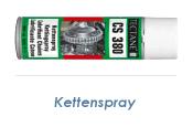 Kettenspray 400ml (1 Stk.)