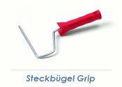 18cm Farbroller Steckbügel  (1 Stk.)