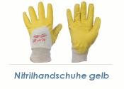 Nitril Handschuhe Gr. 9 (L) (1 Stk.)