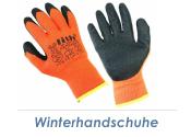 PU Winterhandschuhe  Gr.10 (XL) (1 Stk.)