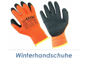 PU Winterhandschuhe  Gr.11/XXL (1 Stk.)