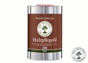 Oli-Natura Holzpflegeöl f. Innenbereiche -  1l Dose (1 Stk.)