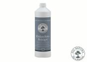 Oli-Natura Holzaußenreiniger -  1l Flasche (1 Stk.)