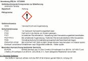 Oli-Natura Holzseife -  1l Flasche (1 Stk.)