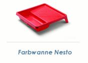 22 x 32cm Farbwanne Nesto (1 Stk.)