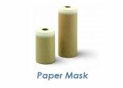 Papermask 18cm x 20m (1 Stk.)
