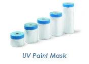 UV Paintmask 55cm x 20m (1 Stk.)