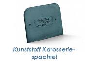 120mm Karosseriespachtel (1 Stk.)