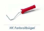 10cm Farbroller Steckbügel (1 Stk.)