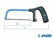150mm UNIOR Universalsäge 753P (1 Stk.)