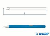 250mm UNIOR Spitzmeissel 670/6A (1 Stk.)