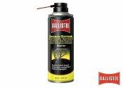 Ballistol Keramik-Kettenöl Spray BikeCer 200ml (1 Stk.)