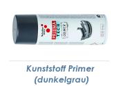 Kunststoff Primer dunkelgrau 400ml  (1 Stk.)