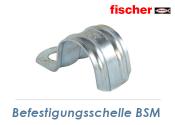 16mm Befestigungschellen BSM (10 Stk.)