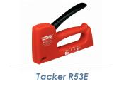 Tacker Hobby R53 für Typ 53 Klammern (1 Stk.)