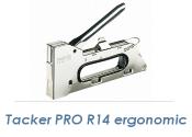 Tacker PRO R14  für Typ 11/140 Klammern (1 Stk.)