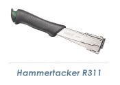 Hammertacker PRO R311  für Typ 11/140 Klammern (1 Stk.)
