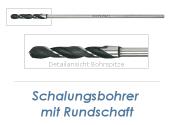14 x 400mm Schalungsbohrer (1 Stk.)