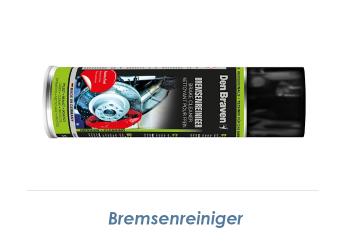 Bremsenreiniger 500ml (1 Stk.)